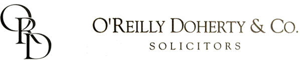 Clinical negligence solicitor